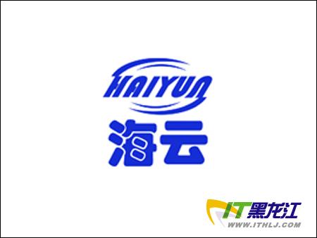 logo logo 标志 设计 图标 450_338